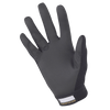 Heritage Performance Glove-Plum