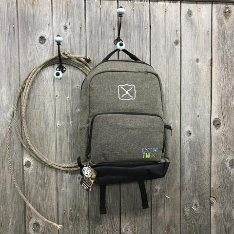Twisted X ECO Backpack - West 20 Saddle Co.