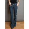 Kimes Ranch Lola Trouser Jeans