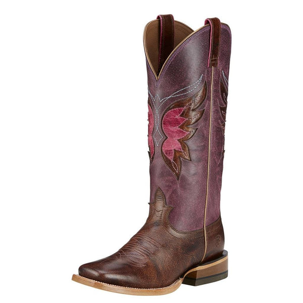 Ariat Womens Mariposa Boot