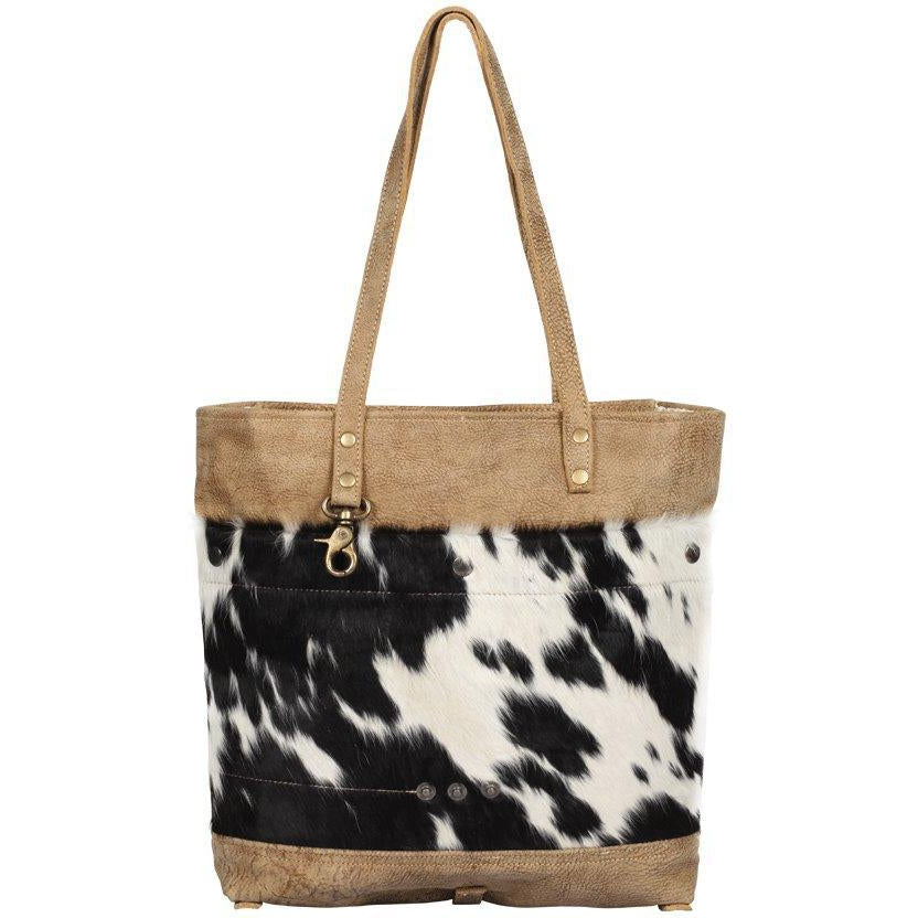 Myra Cocoa Leather And Hairon Bag West 20 Saddle Co Myra medicines coupon code december 2020: west 20 saddle co