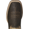 Ariat Mens Hot Iron Western Boot