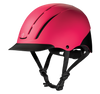 Troxel Spirit Helmet - West 20 Saddle Co.