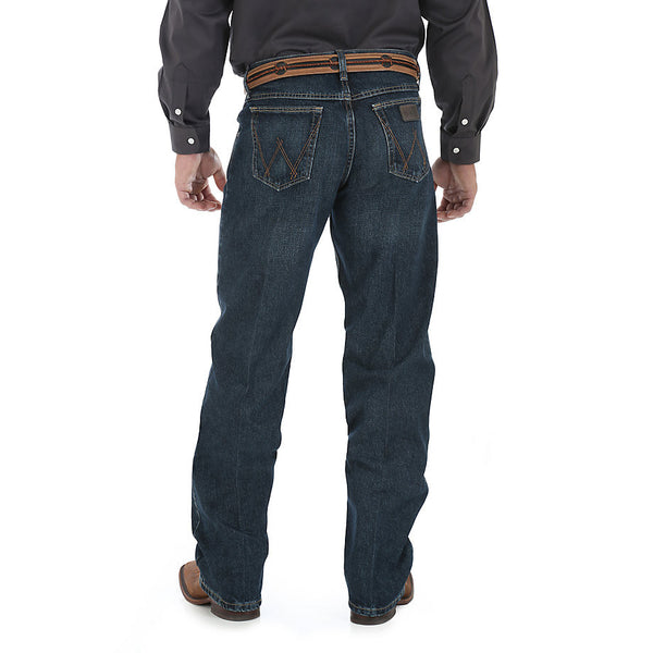 Men's 20X Competition Jean