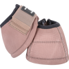 Classic Equine DyNo Turn Bell Boot - West 20 Saddle Co.