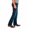 Wrangler Men's Retro Slim Fit Straight Leg Jean - West 20 Saddle Co.