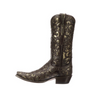 Lucchese Sierra Women's Boot - West 20 Saddle Co.