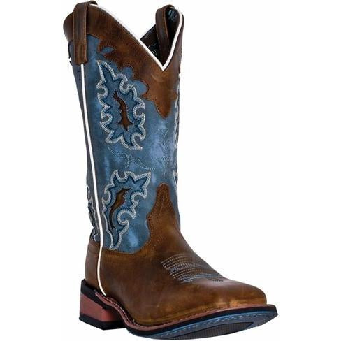 Laredo Women's Isla Boot - West 20 Saddle Co.