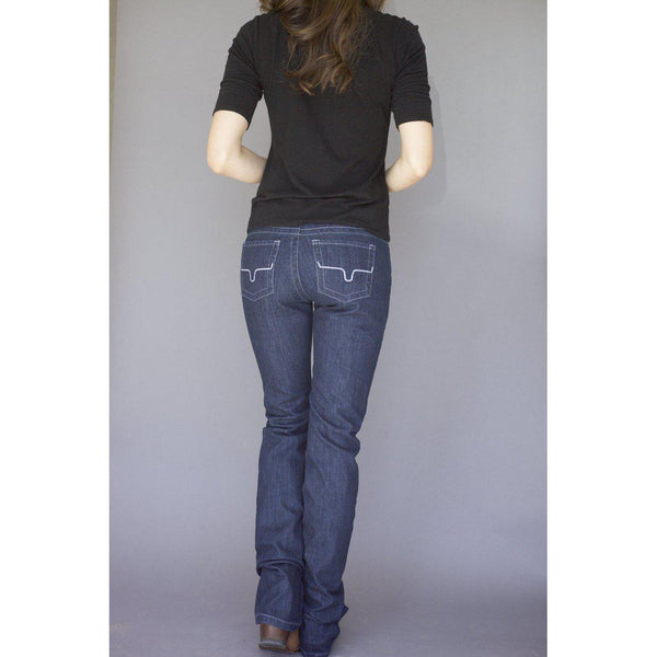 Kimes Ranch Jolene Jeans - West 20 Saddle Co.