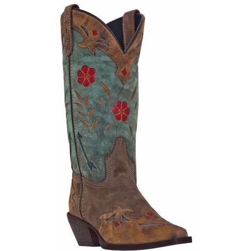 Laredo Women's Miss Kate Boot - West 20 Saddle Co.