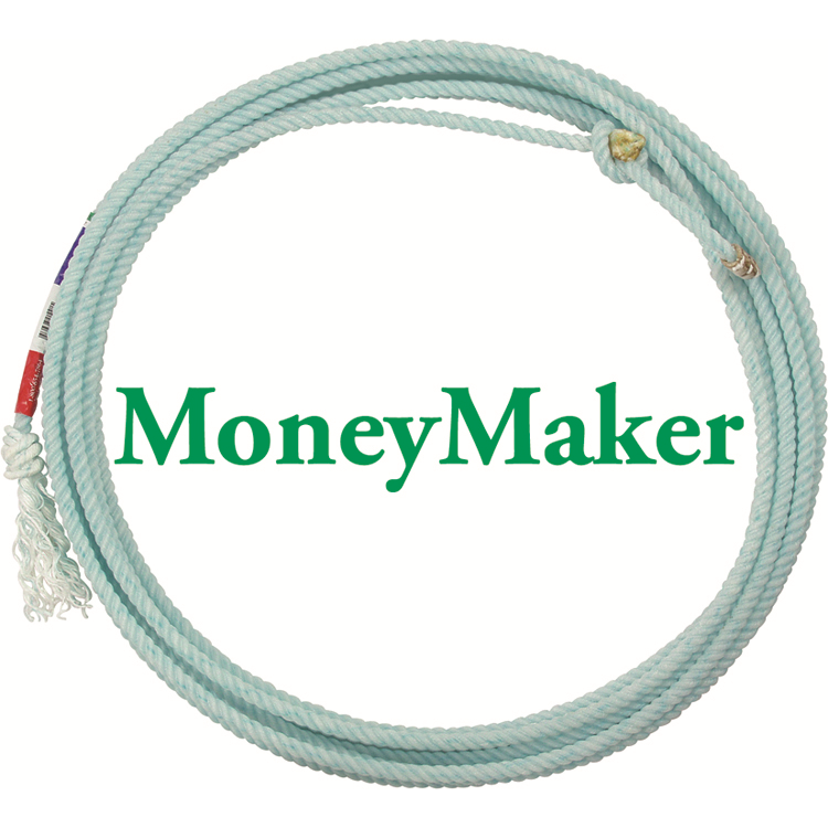The MoneyMaker Rope