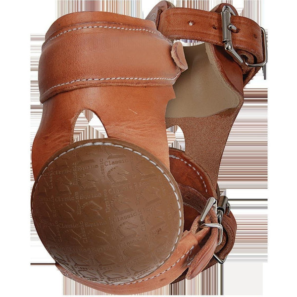 Classic Equine Performance Skid Boot - West 20 Saddle Co.