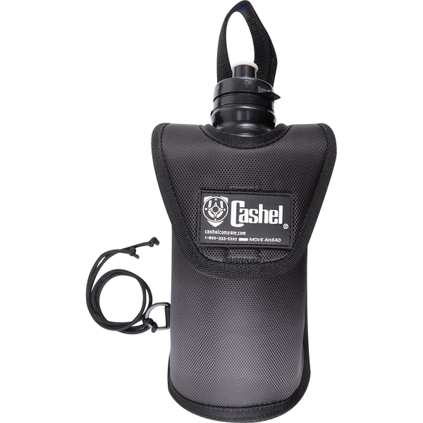 Cashel Water Bottle Holder - West 20 Saddle Co.