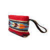 Scarlet Arrow Rocio Clutch - West 20 Saddle Co.