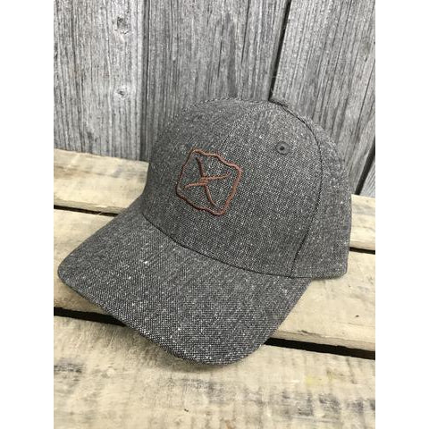 Twisted X ECO Cap - West 20 Saddle Co.