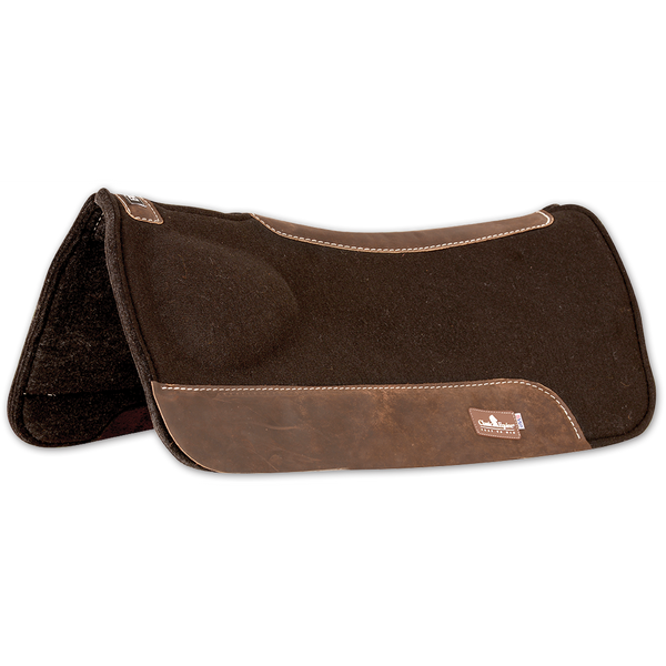 Classic Equine BioFit Correction Pad - West 20 Saddle Co.