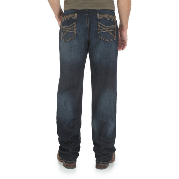 Men's 20X Limited Edition 33 Extreme Relaxed Jean