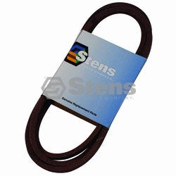 OEM Replacement Belt replaces Snapper 1732204SM