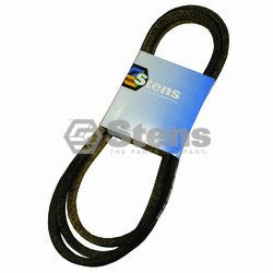 OEM Replacement Belt replaces Exmark 103-6506