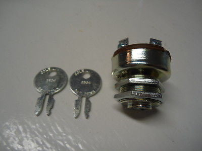 Ignition Key Switch for John Deere A B G 420 80 820 830 tractor AB4063R
