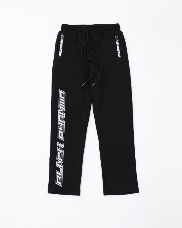 Kids BP Speed Logo Pants