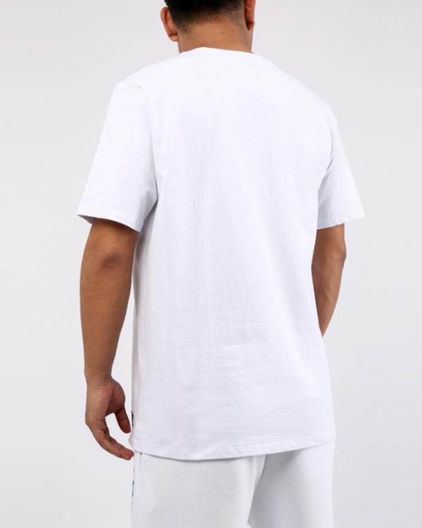 BPX SHIRT - Color: WHITE