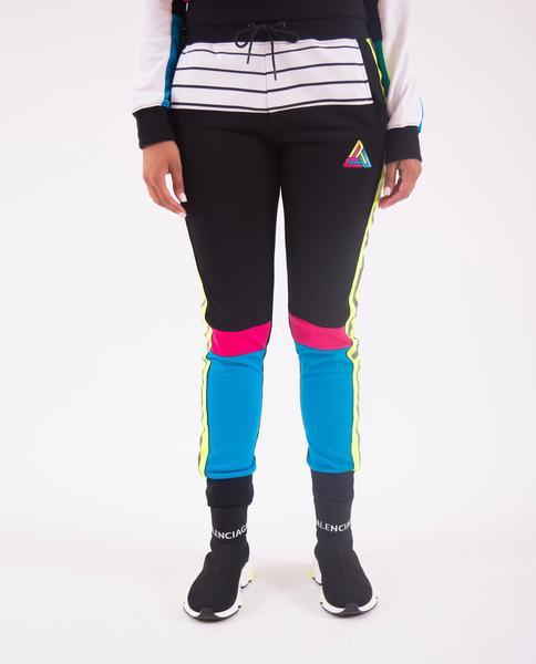 WOMENS PYRAMID ELEMENTS JOGGER