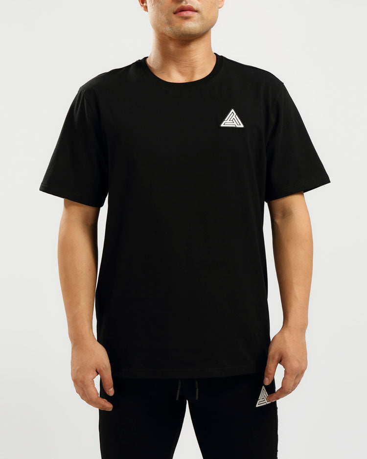 BP CLEAN LOGO SHIRT