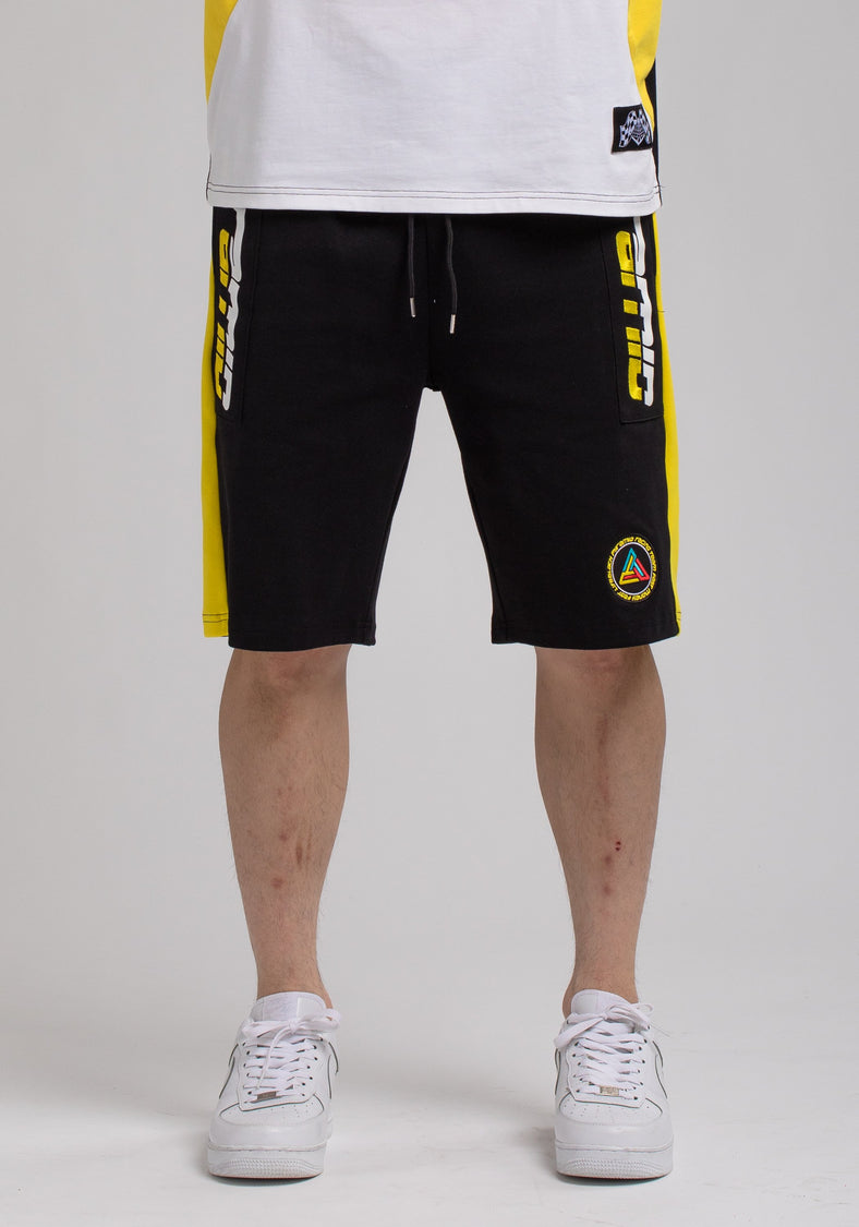 Racing Team Shorts