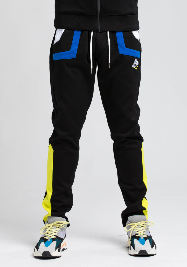 BP Cut and Sew Track Pant