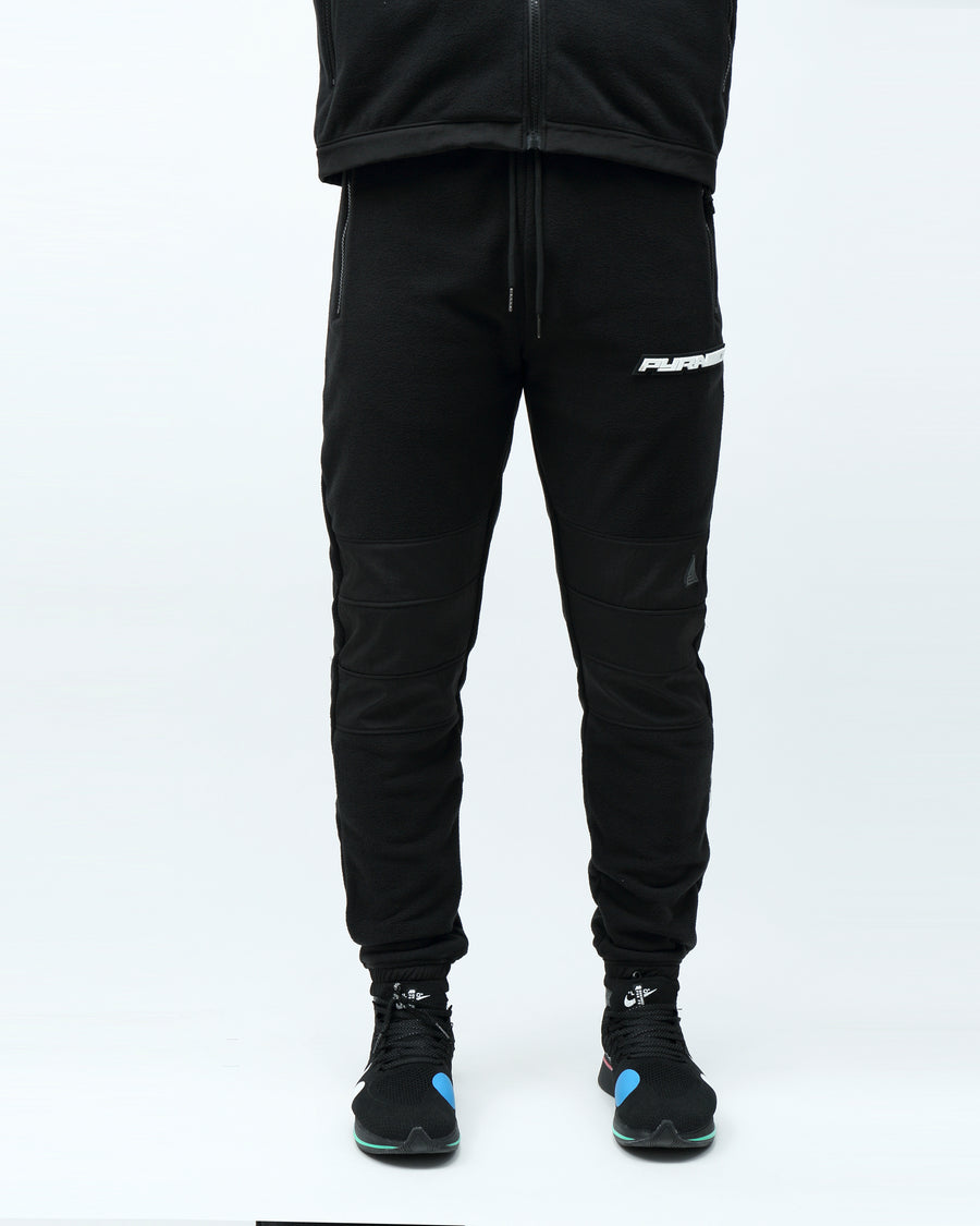 BP POLAR FLEECE PANT