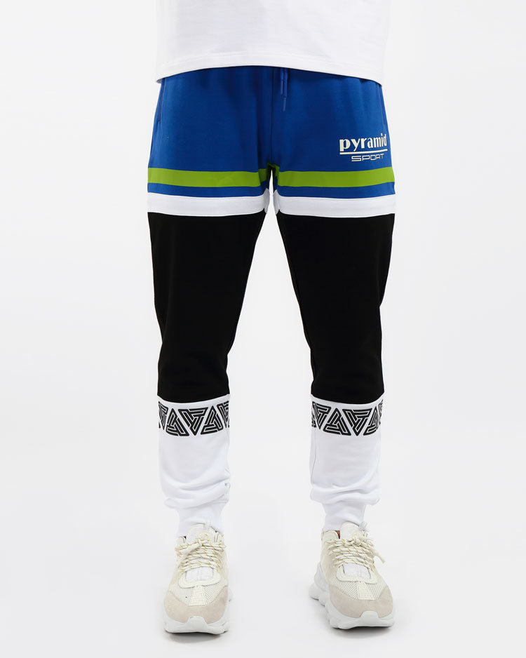 PYRAMID SPORT CYCLING PANTS