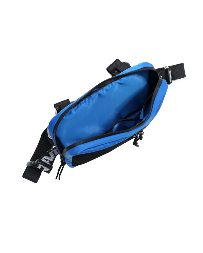 Chest Rig - Color: ROYAL BLUE