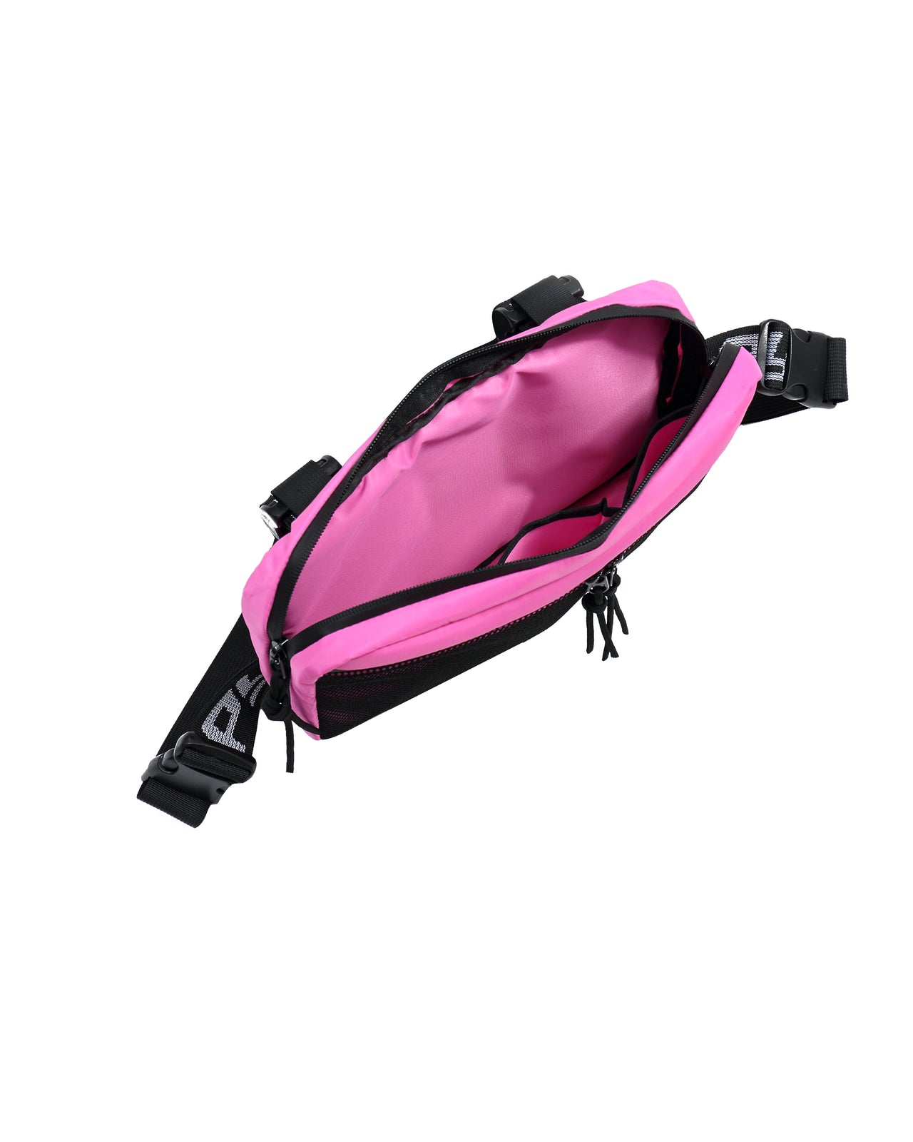Chest Rig - Color: PINK