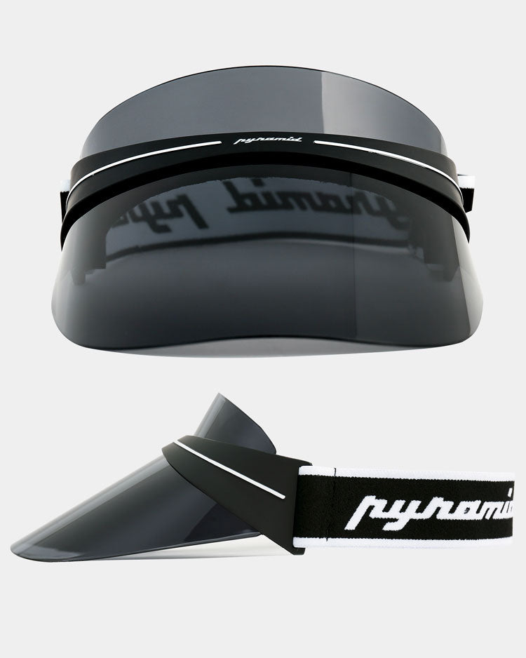 BP FUTURE VISOR