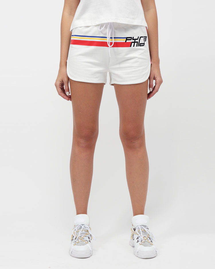 WOMENS FUTURE CLASSIC DOLPHIN SHORT