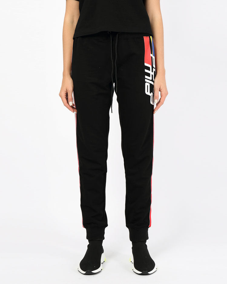 WOMANS FUTURE CLASSIC JOGGER PANT