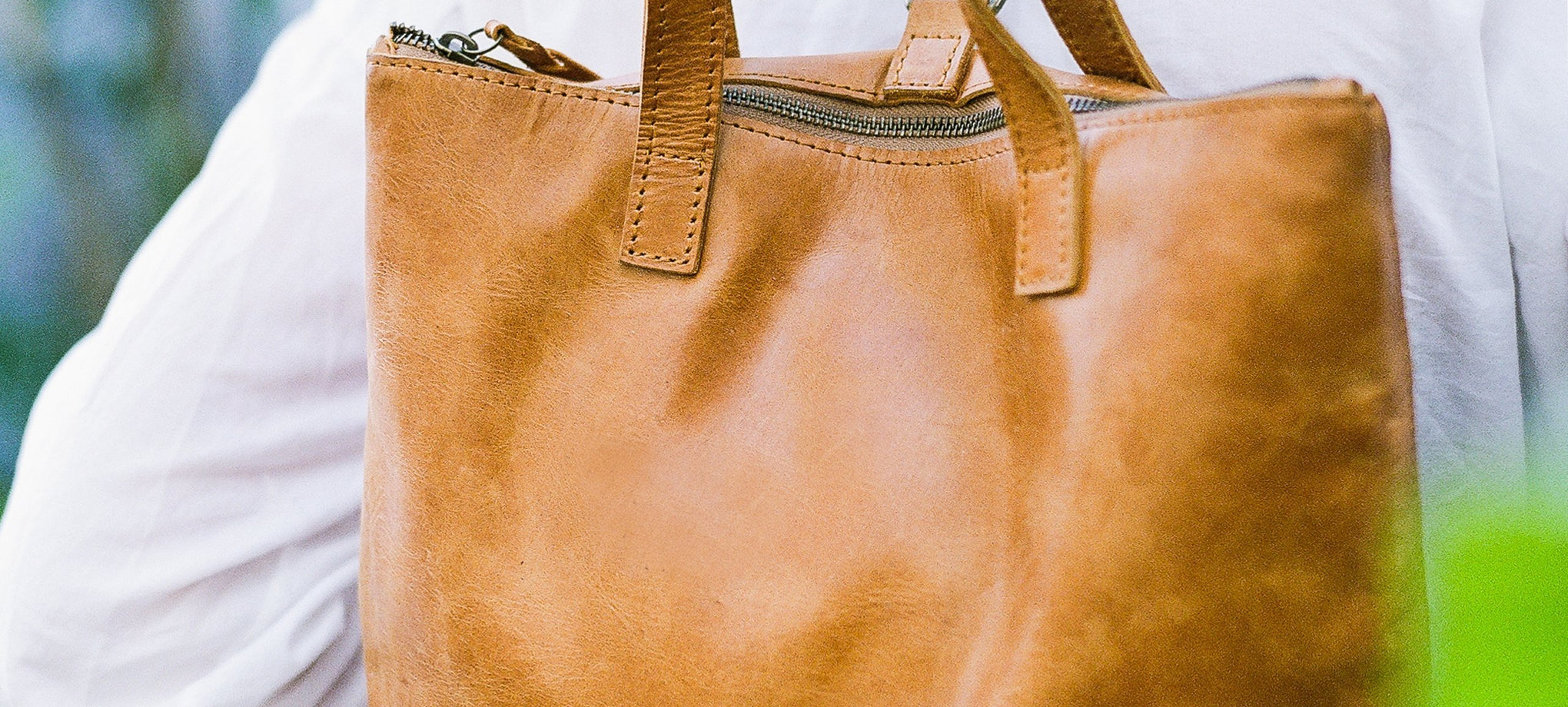 Your perfect travel bag for your packing style
