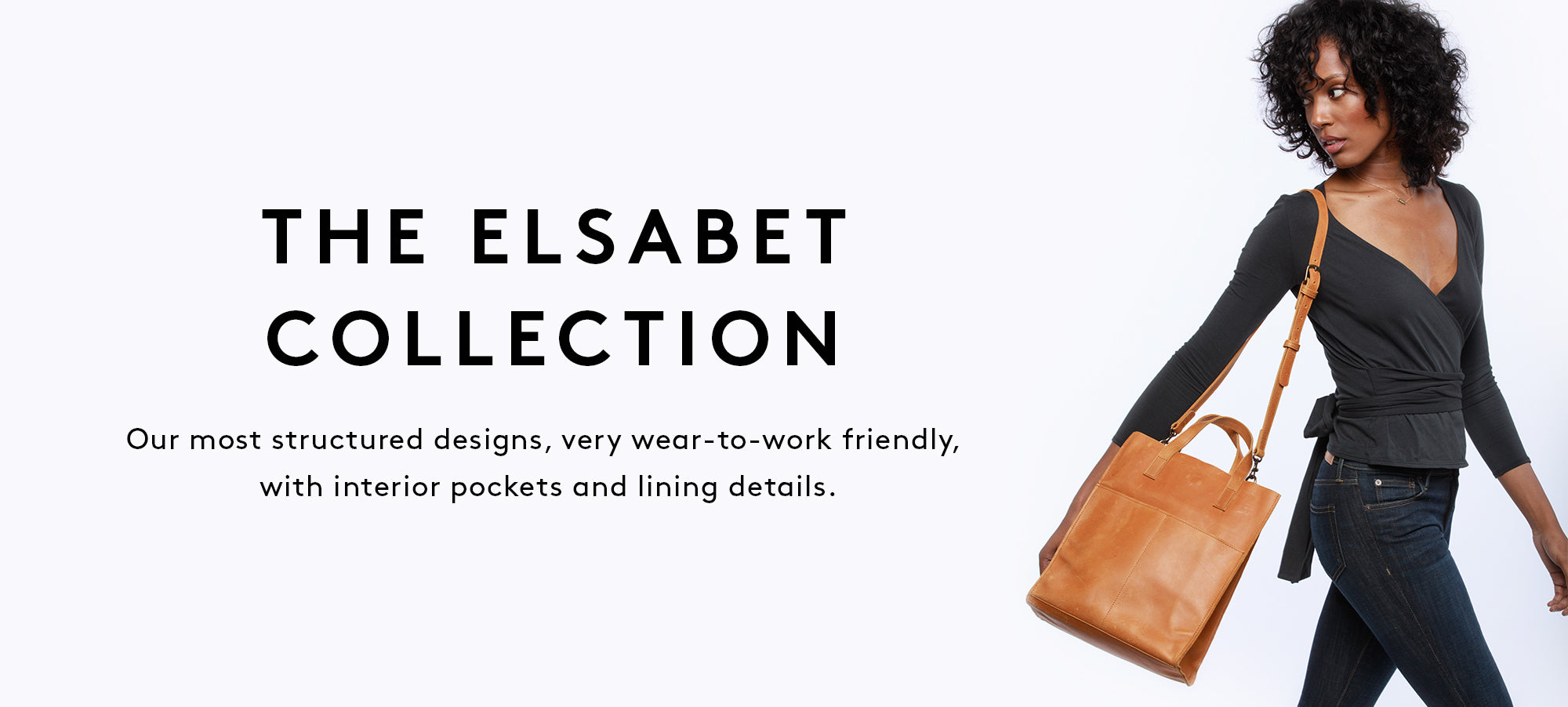 Elsabet Collection