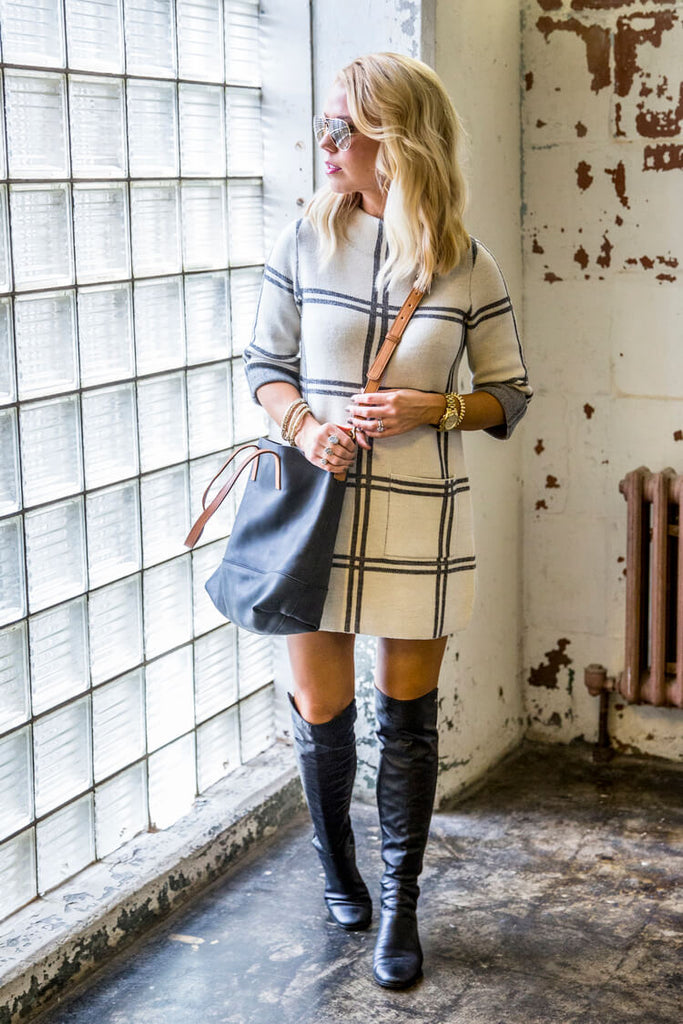 Winter Boot Trends - FASHIONABLE
