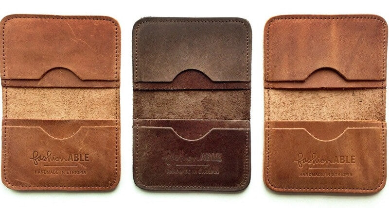 Kalkidan Wallet | livefashionABLE.com