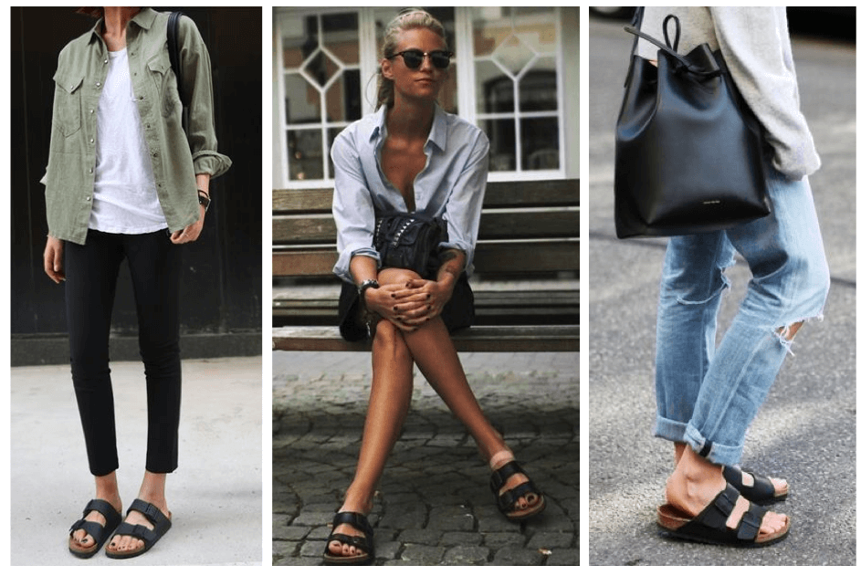 birks | livefashionABLE.com summer trends