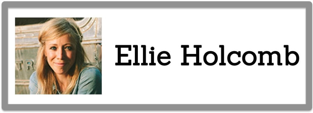 blogABLE_Ellie