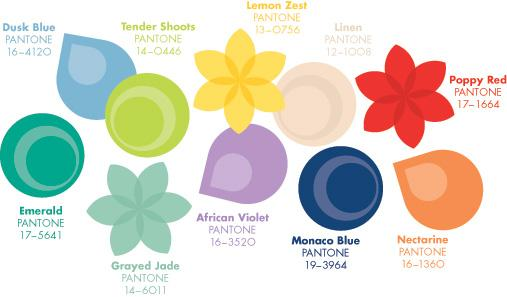 color-trends-for-spring-summer-2013
