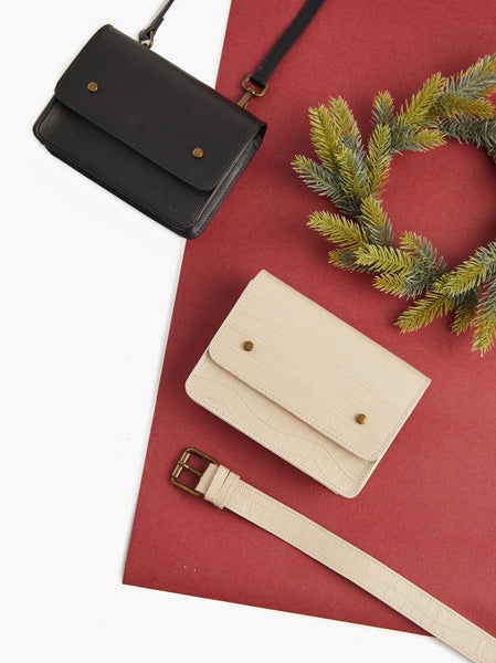 Go-To Gifts FASHIONABLE