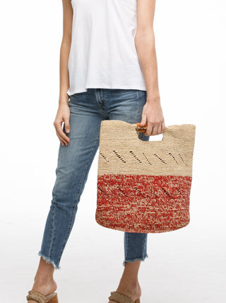 Elia Tote FASHIONABLE Bags