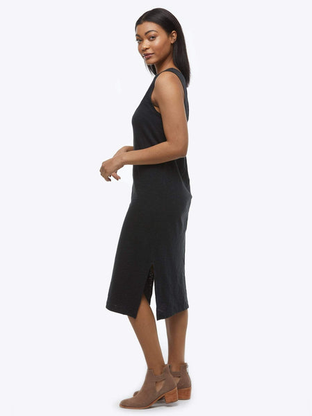 Candela Utility Dress Apparel