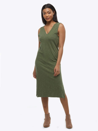Candela Utility Dress FASHIONABLE