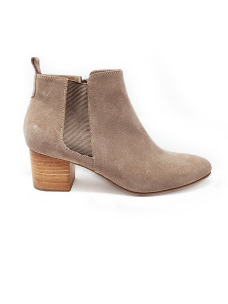 Diana Chelsea Boot FASHIONABLE