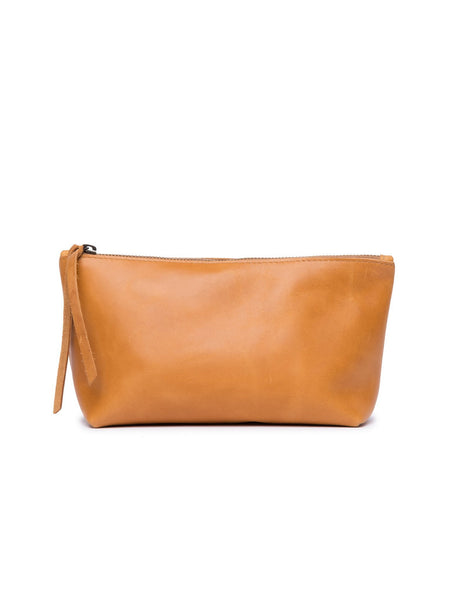 Elsi Pouch FASHIONABLE